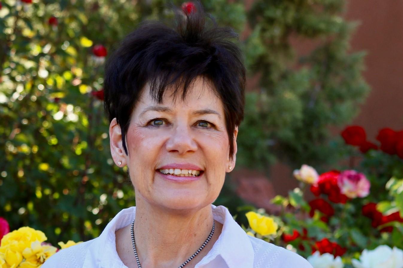 Lori Palm, Global Passion Expert