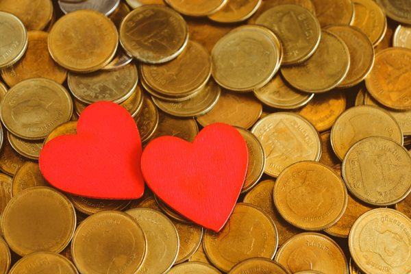 FG-Gold-Heart.jpg