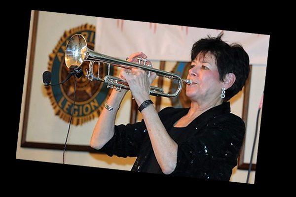 FG Trumpet